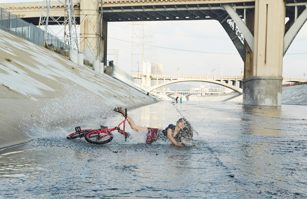 30_adv_river-bike_12577