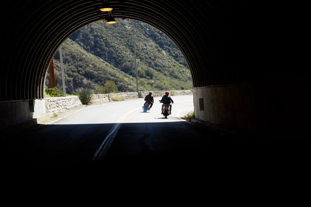 48_roadtrip_riding_17768